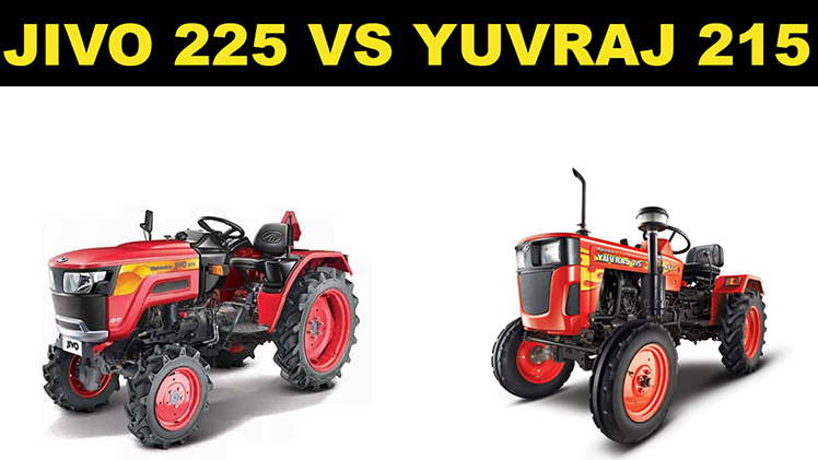 Tractor Wale All new tractor Models Price List