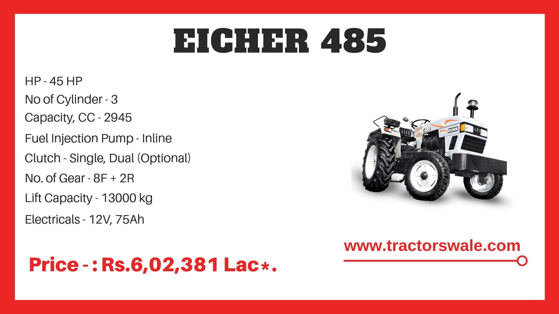 Eicher-485-tractor-specifications-2019