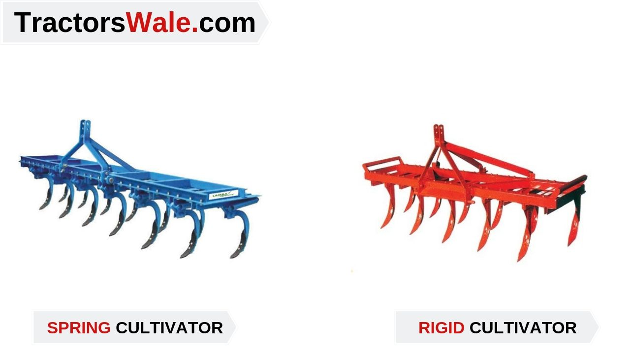 john deere parts   john deere tractor implements   Cultivator Specification