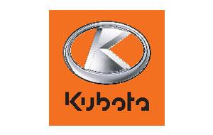 kubota-tractors