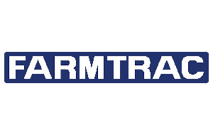 farmtrac-tractor