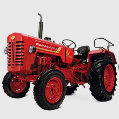 Mahindra-tractor-475-di