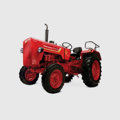 Mahindra-tractor-575-di