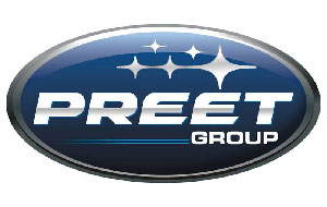 preet-tractors