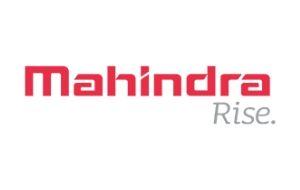 Mahindra USA Tractor